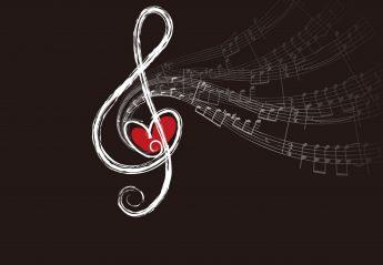 cropped-treble-clef-heart-desktop-wallpaper1