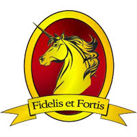 jghs logo