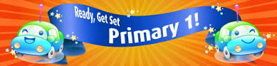 ready-get-set-primary-1!.jpg
