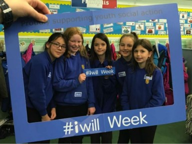 sciennes-iwill-week-p47-assembly-12-638