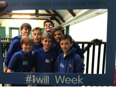 sciennes-iwill-week-p47-assembly-16-638