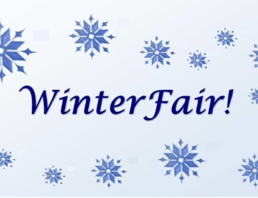 winterfair-1024x585-Custom-520x400