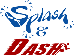 splashndash