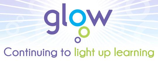 2GlowLogo