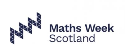 mathsweekscotland
