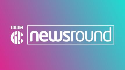 og-newsround