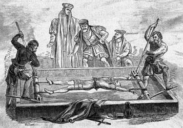 los-9-peores-metodos-de-tortura-de-la-historia-parte-2_2