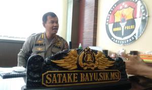 Satake Bayu