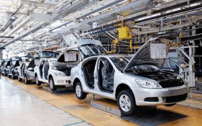 automotive_assembly_line_new-resized-600