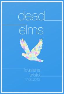 Dead Elms