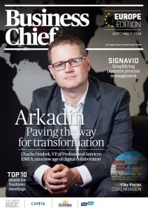 Business-Chief-Europe-September-2018-212x300 Business Chief Europe - September 2018