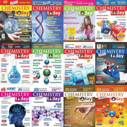 scientificmagazines Chemistry-Today-2015-Full-Year-Issues-Collection-768x780 Chemistry Today – 2015 Full Year Issues Collection Chemistry Full Year Collection Magazines Technics and Technology
