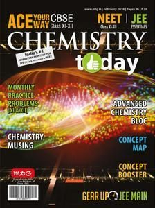 Chemistry-Today-February-2018-224x300-224x300 download Chemistry Today – February 2018