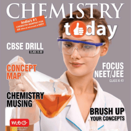 scientificmagazines Chemistry-Today-July-2018 download Chemistry Today - July 2018 Chemistry Science related
