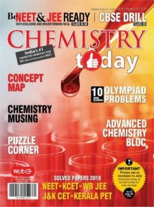 Chemistry-Today-June-2018-224x300 download Chemistry Today - June 2018