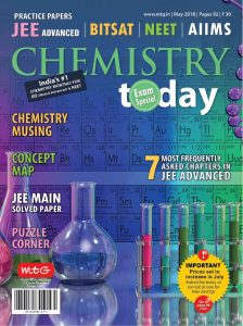 Chemistry-Today-May-2018-224x300 download Chemistry Today - May 2018