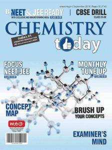 Chemistry-Today-September-2018-224x300 download Chemistry Today - September 2018