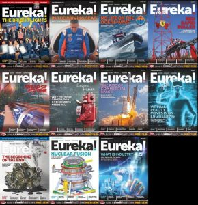 Eureka-Magazine-Full-Year-2017-Collection-768x794-290x300 Eureka Magazine – Full Year 2017 Collection