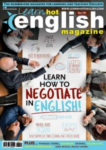 Learn-Hot-English-Issue-191-2018-212x300 Learn Hot English magazine – April 2018