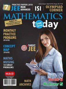 MATHEMATICS-TODAY-APRIL-2018-224x300 Mathematics Today – April 2018