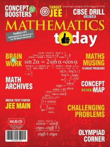 Mathematics-Today-August-2018-224x300 Mathematics Today - August 2018