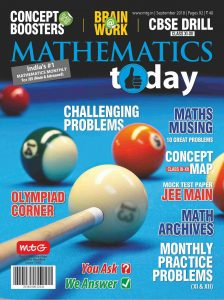 Mathematics-Today-September-2018-224x300 Mathematics Today - September 2018