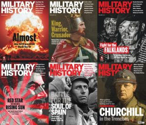 Military-History-Full-Year-2015-Collection-768x655-300x256 Military History – Full Year 2015 Collection