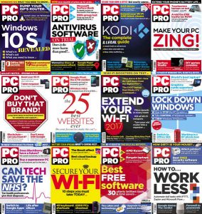 PC-Pro-Full-Year-2016-284x300 download PC Pro - 2016 Full Year Collection