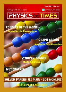 download Physics Times - June 2018