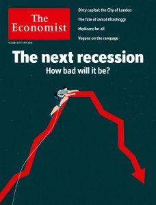 The-Economist-USA-October-13-2018-228x300 The Economist USA - October 13, 2018