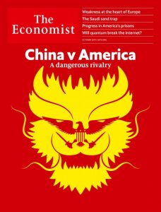 The-Economist-USA-October-20-2018-228x300 The Economist USA - October 20, 2018
