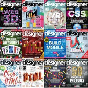 Web-Designer-UK-2017-Full-Year-300x300 Web Designer UK - 2017 Full Year Issues Collection