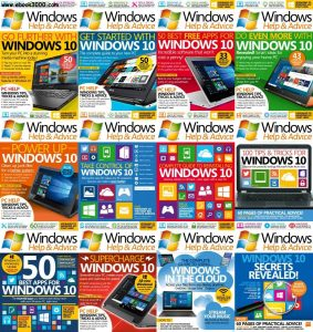 Windows-Help-Advice-2016-Full-Year-Issues-Collection-283x300 Windows Help & Advice - 2016 Full Year Issues Collection