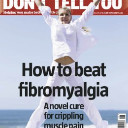 scientificmagazines What-Doctors-Dont-Tell-You-August-2019 What Doctors Don't Tell You - August 2019 Health  What Doctors Don't Tell You