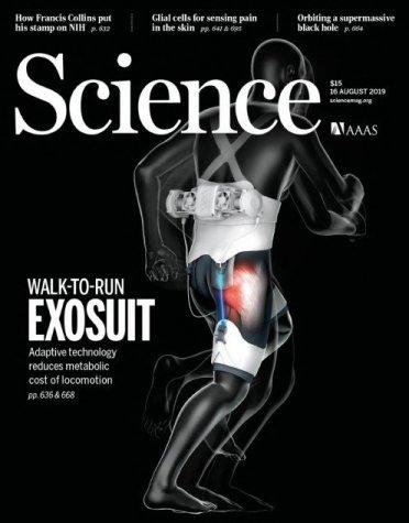 Science August 2019 Science-16-August-2019.jpg?resize=372,475
