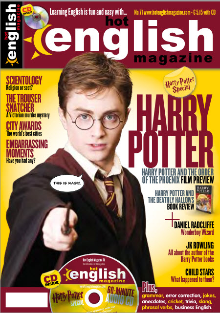 Learn-Hot-English-Magazine-–-Issue-71-pdfAudio Learn Hot English Magazine – Issue 71 (pdf+Audio)