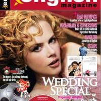Learn Hot English Magazine – Issue 81 (pdf+Audio)