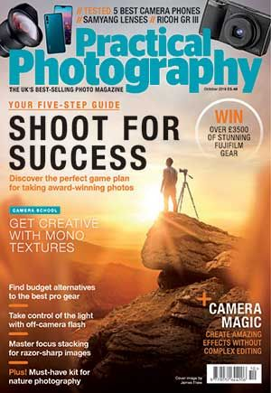 Practical-Photography-October-2019 Practical Photography - October 2019