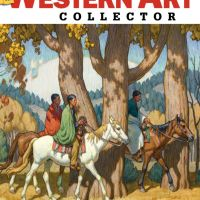 Western Art Collector - October 2019