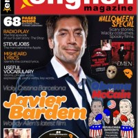 Learn Hot English Magazine – Issue 84 (pdf+Audio)