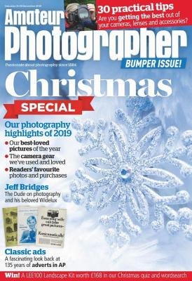 Amateur-Photographer-21-December-2019 Amateur Photographer - 21 December 2019