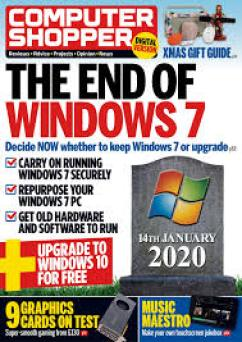Computer-Shopper-January-2020 Computer Shopper - January 2020