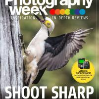 Photography Week - 12 December 2019