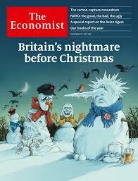 The-Economist-USA-December-07-2019 The Economist USA - December 07, 2019