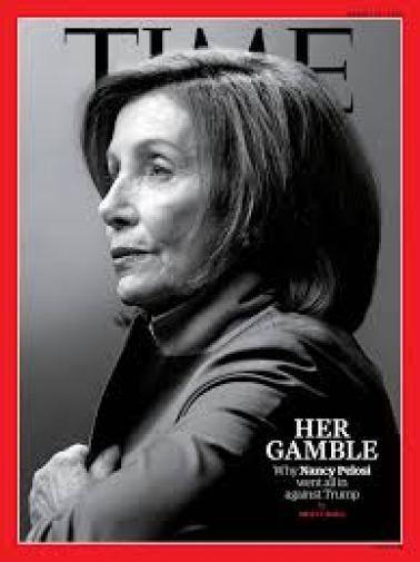 Time-USA-January-20-2020 Time USA - January 20, 2020