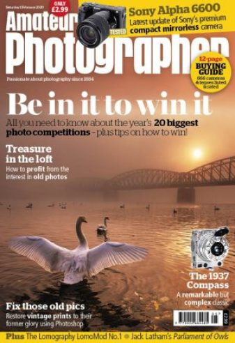 Amateur-Photographer-01-February-2020 Amateur Photographer - 01 February 2020