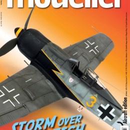 scientificmagazines Military-Illustrated-Modeller-March-2020 Military Illustrated Modeller - March 2020 Military and Army  Military Illustrated Modeller