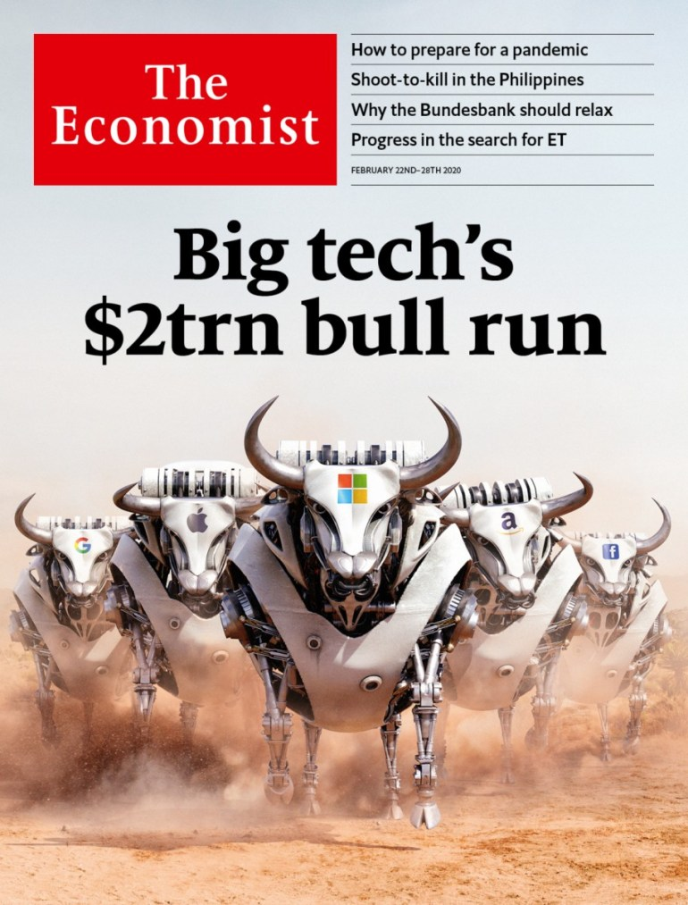 The-Economist-USA-February-22-2020 The Economist USA - February 22, 2020