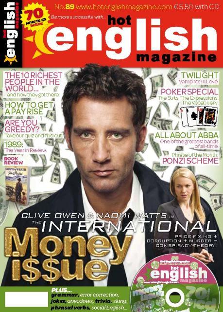 أفضل مجلة لتعلم اللغة الانجليزية Learn-Hot-English-Magazine-Issue-89_صفحة_01.jpg?resize=459,641
