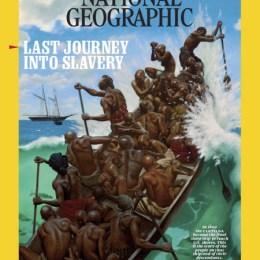 scientificmagazines National-Geographic-USA-February-2020 National Geographic USA - February 2020 Science related  National Geographic USA